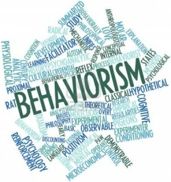 16502496-abstract-word-cloud-for-behaviorism-with-related-tags-and-terms
